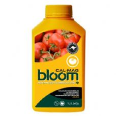 Bloom Advanced Floriculture Cal Mag